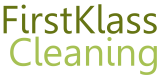First Klass Cleaning Leeds |